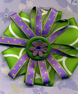 Ribbon-Flower-Card-Web